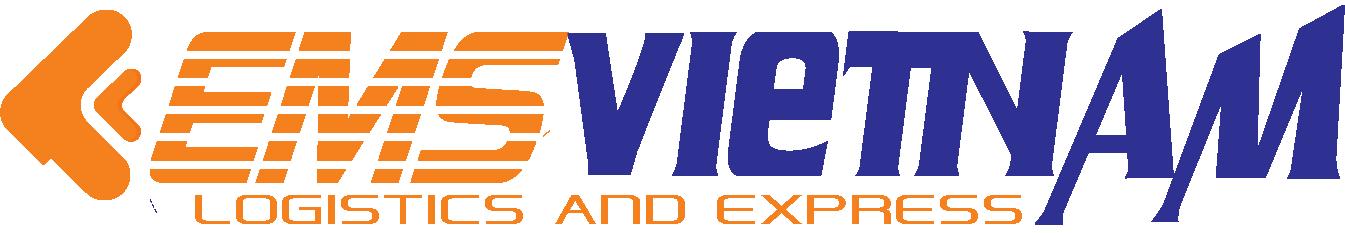 Dịch vụ mua hàng hộ và vận chuyển hàng từ Indonesia về Việt Nam đảm bảo, tiết kiệm