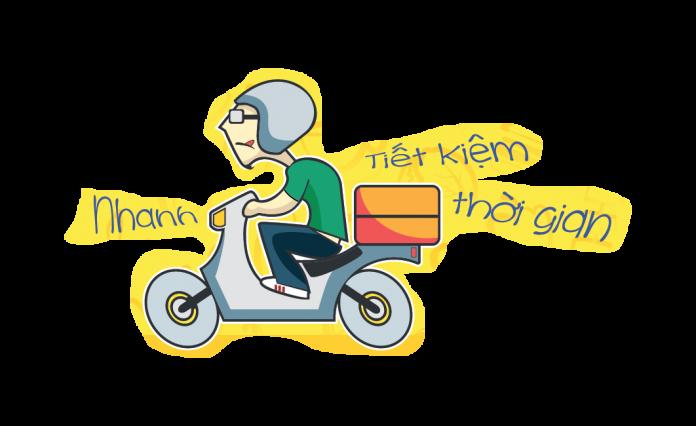 EMSVietnam - đơn vị chuyển phát nhanh quốc tế hàng đầu Việt Nam