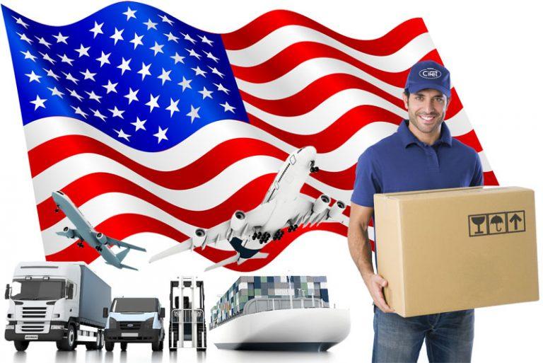 Dịch vụ Mua hộ hàng Mỹ, Order hàng Mỹ chính hãng, an toàn