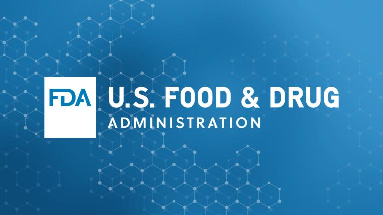 Cùng EMSVietnam tìm hiểu về giấy chứng nhận FDA?