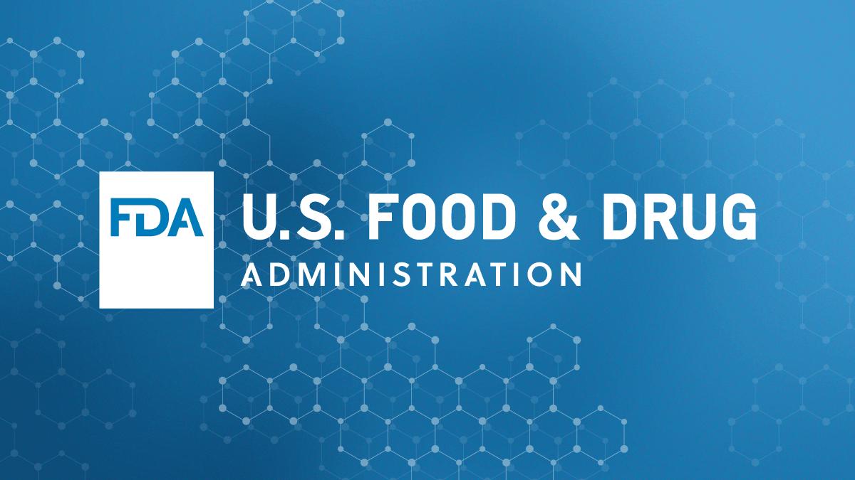 Tìm hiểu về giấy chứng nhận FDA?