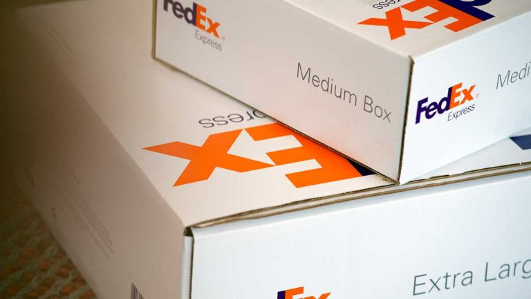 Chuyển phát nhanh FedEx đi Azerbaijan tại EMSVietnam
