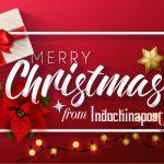 bestlogistics.vn xin gửi lời chúc mừng giáng sinh năm mới đến tất cả khách hàng đã tin tưởng dịch vụ của chúng tôi