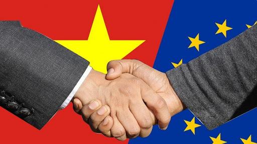 Những điều cần biết về Hiệp định EVFTA tại Việt Nam