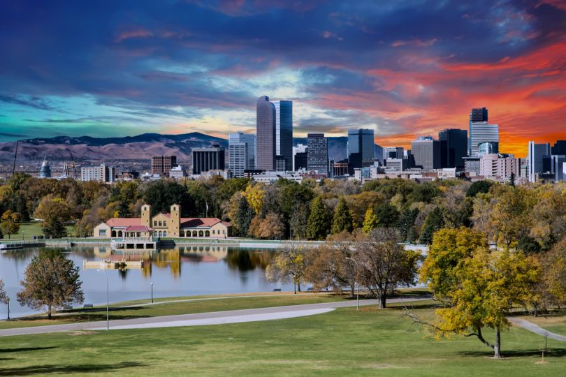 Gửi quà Tết đi Colorado tại EMSVietnam chưa bao giờ là một lựa chọn tệ cả