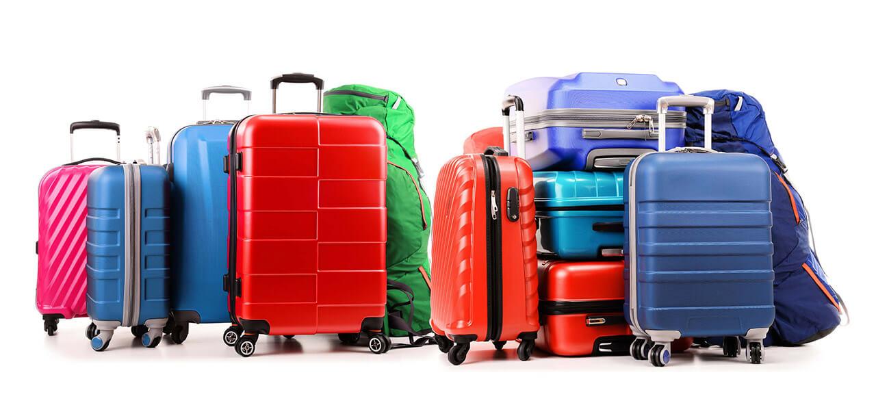 Vận chuyển hành lý cá nhân, đồ dùng văn phòng từ Việt Nam đi Đức nhanh chóng, tối ưu