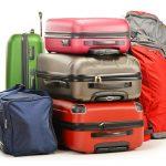 Vận chuyển hành lý cá nhân nhanh chóng, uy tín
