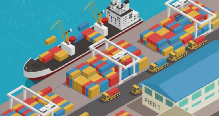 Tổng Hợp Website Giúp Kiến Thức Logistics Của Bạn Hiểu Biết Hơn Mỗi Ngày