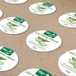 Vận chuyển tem nhãn từ Việt Nam đi Đức đảm bảo uy tín, tiết kiệm