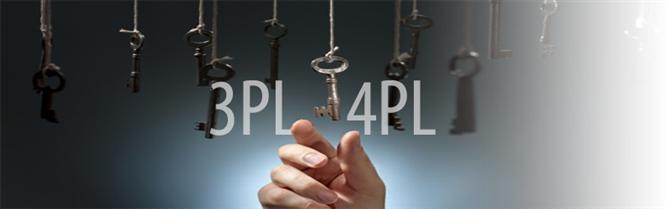 Để Có Lợi Hơn Từ Quan Hệ 3PL