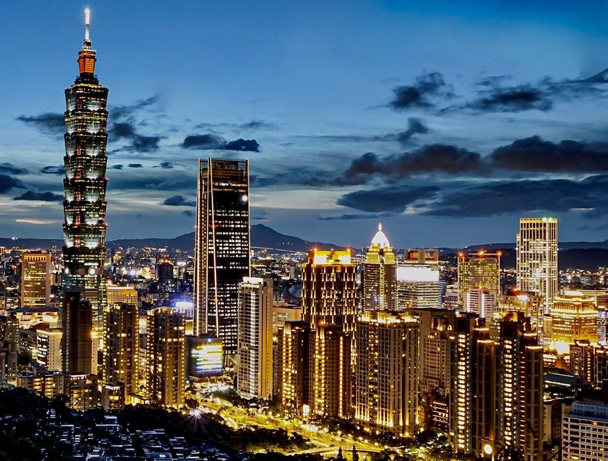 Vận chuyển hàng từ Đài Loan về Việt Nam bằng đường biển nhanh nhất